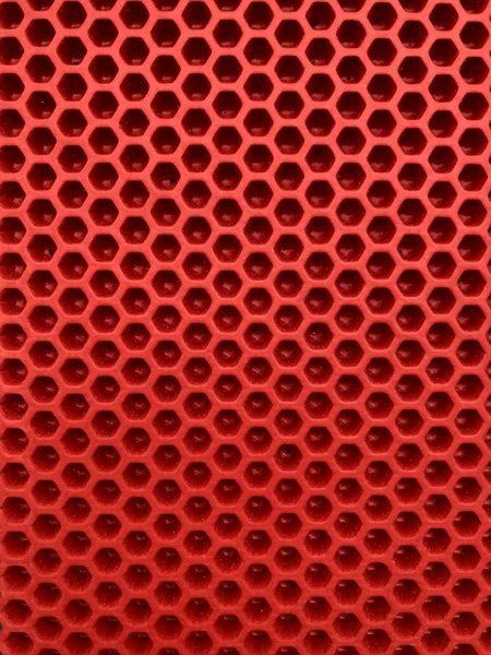 Лист Эва сота Красный (3.15 кв.м.) B+