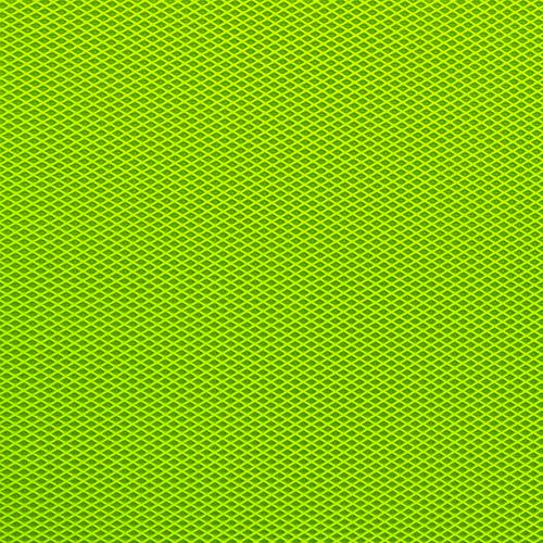 Лист Эва ромб Салатовый (3.15 кв.м.) B+