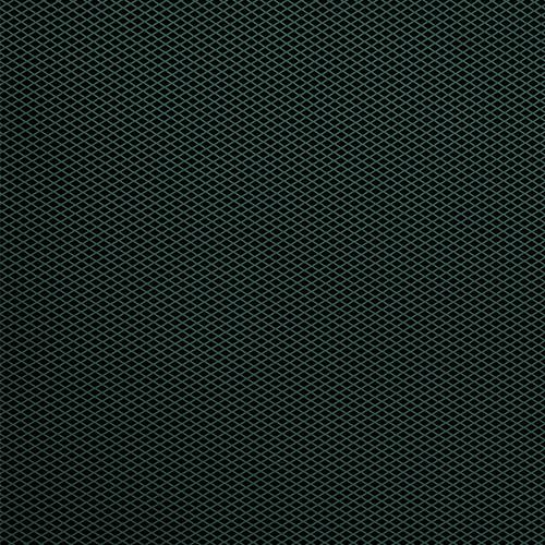 Лист Эва ромб Темно-зеленый (3.7 кв.м.) B+